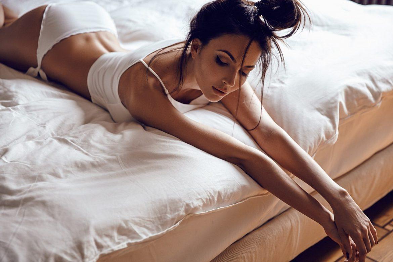 goloe-krasivoe-porno
