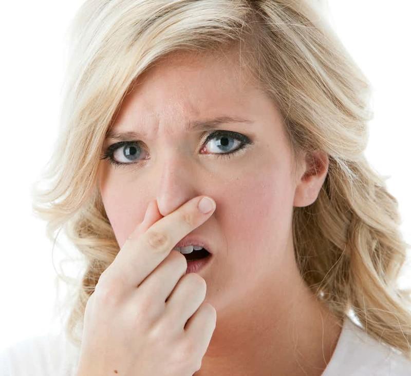 сперма неприятный запах-лв1