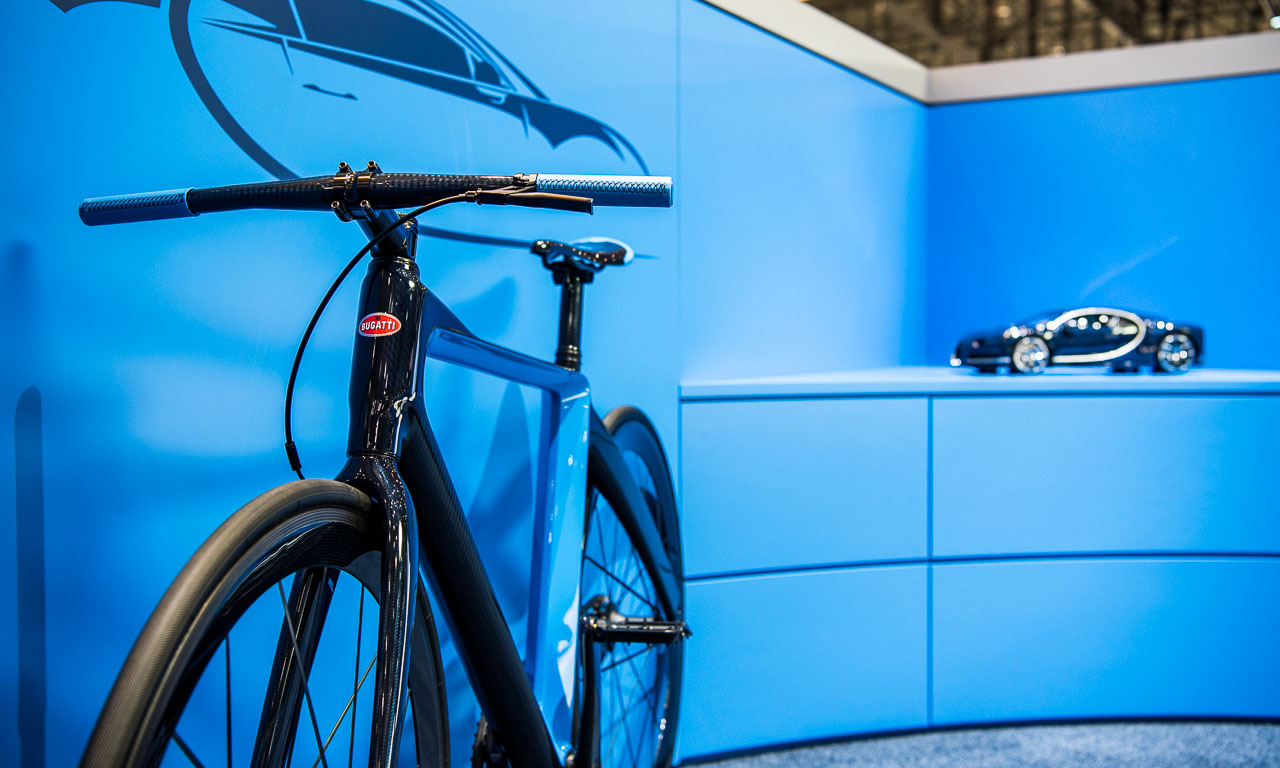 PG-Bugatti-Bike-Manuel-Ostner-Bugatti-Chiron-Carbon-Fahrrad-Autosalon-Genf-2017-AUTOmativ.de-Kussmaul-GmbH-Benjamin-Brodbeck