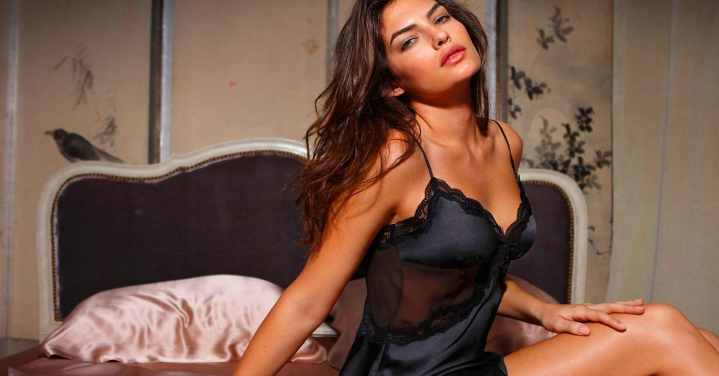 Смотреть красивую эротику hd онлайн бесплатно на 24 video
