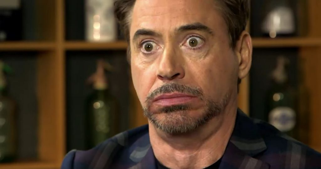 vinegar-foam-fingers-robert-downey-jr-gets-pranked-by-captain-america-civil-war-c-945619