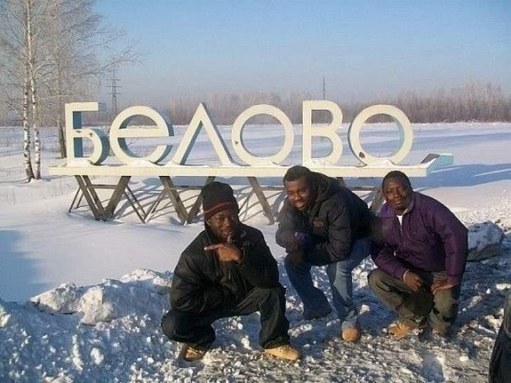 веселые фото на zapilili.ru