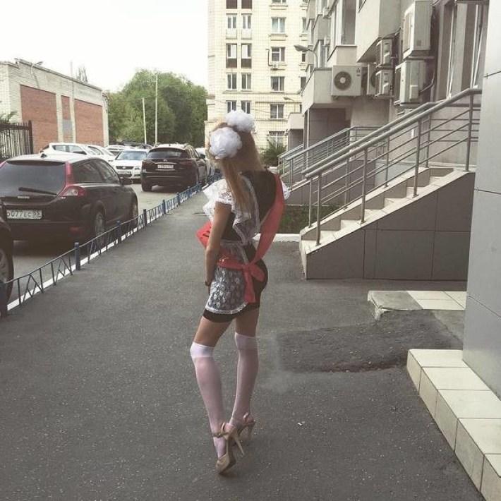 девушки голышок из города набережные челны видео фото