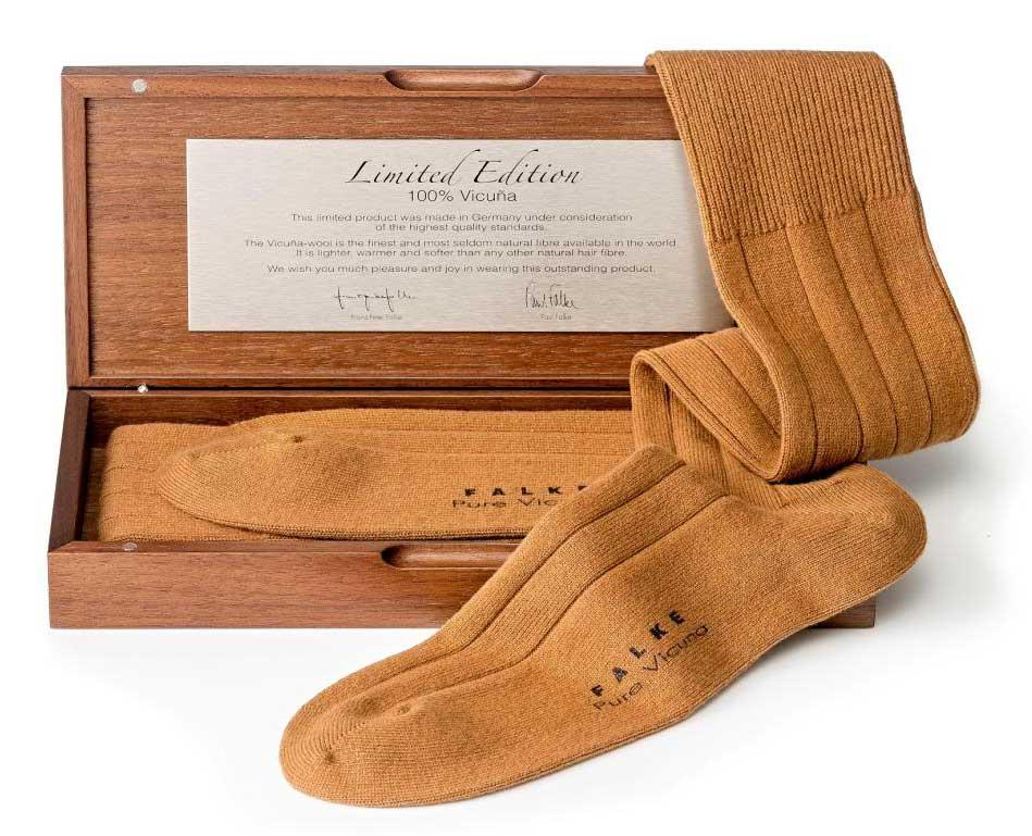 falke-vicuna-socks-05