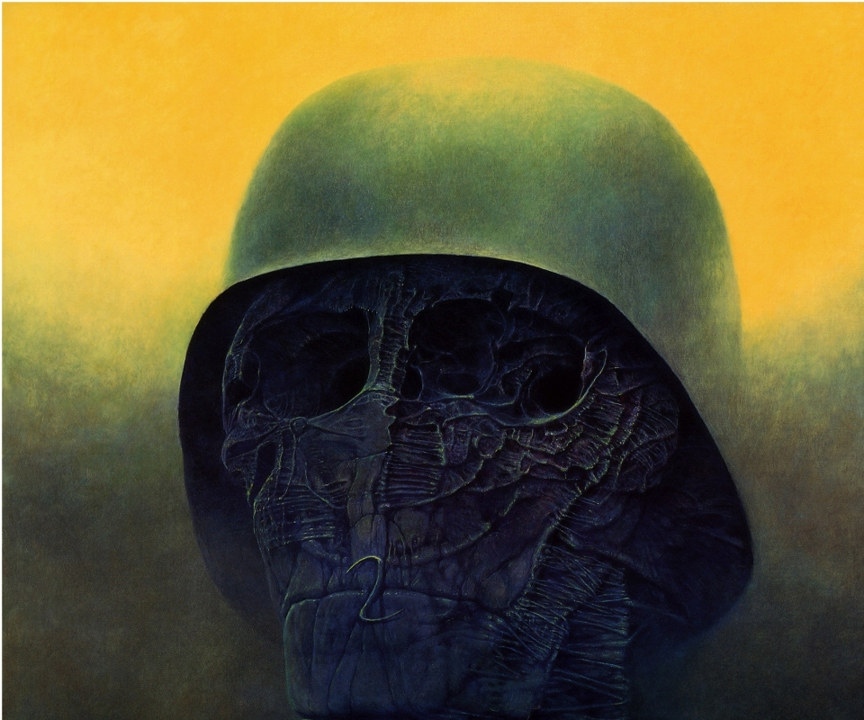 artwork_zdzislaw_beksinski_170_960x800_artwallpaperhi-com_