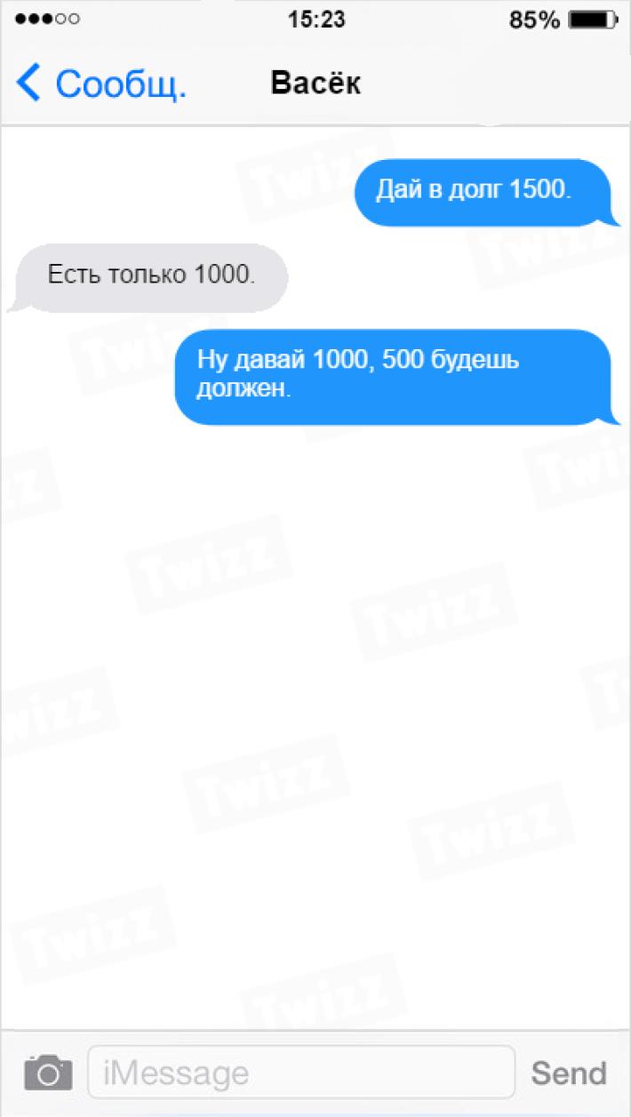 1498987415-be1105502172e1686c980856fe5b939ed