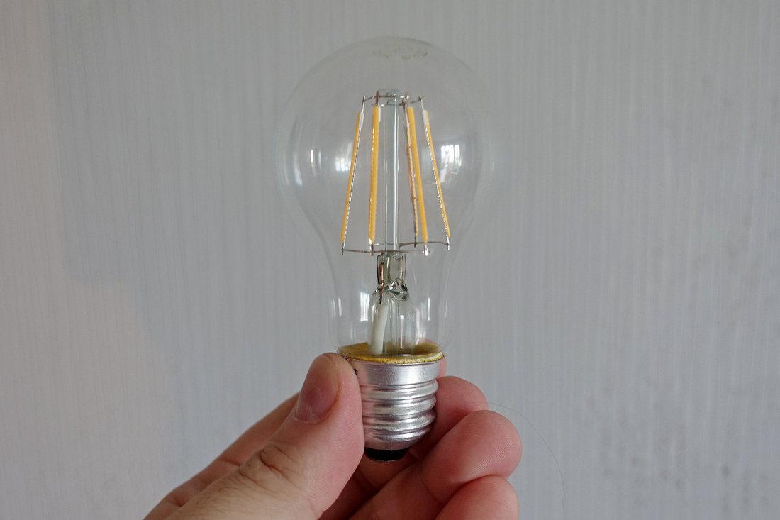 1500380698-7887-lamp02