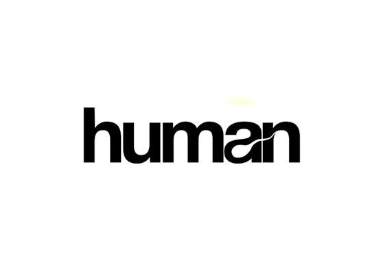 19-human-logos-of-companies
