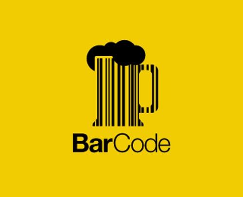 6063610-barcode_7-500-73e1cad5bd-1484578079