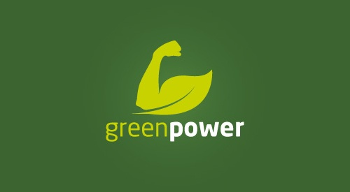 6067710-green-power-500-4a49258c9f-1484578079