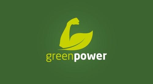 6067710-green-power-500-4a49258c9f-1484578079