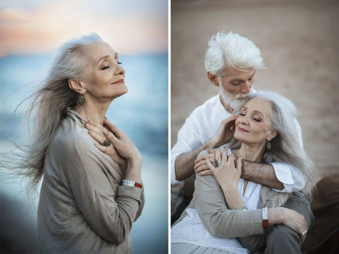 russian-photographer-makes-wonderful-photos-with-an-elderly-couple-showing-that-love-transcends-time-5971c6bc8f58e__880-688x516