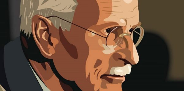 carl-jung-painted-600x298