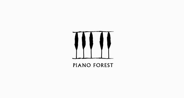 clever-hidden-meaning-logo-designs-49