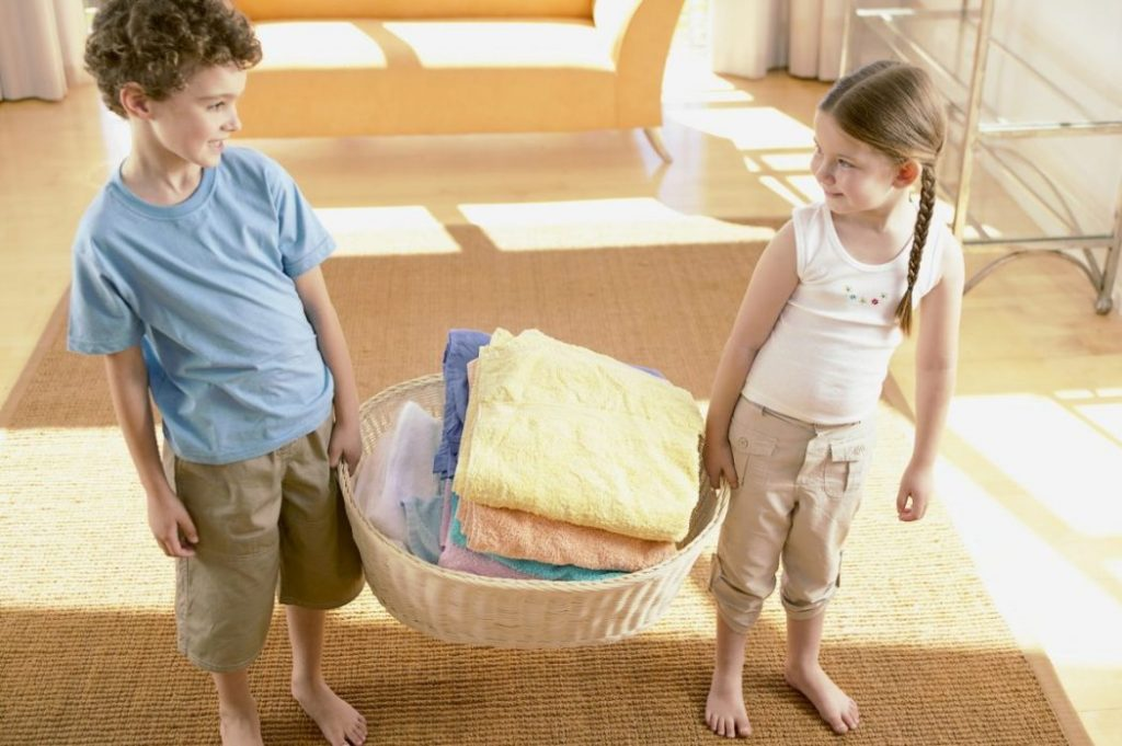 household_duties-e1495146681235
