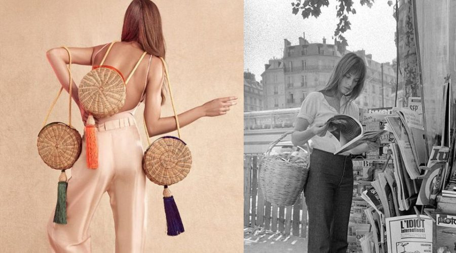 ilovegreeninspiration-basket-bag-2-e1500134834172