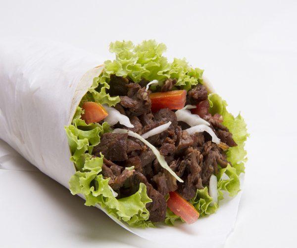 kebab-2052498_960_7201-e1490612267463