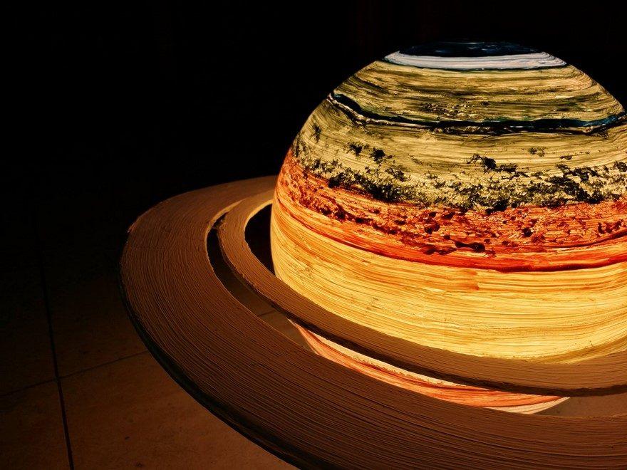 moon-lamp-pulsarmoonlight-28
