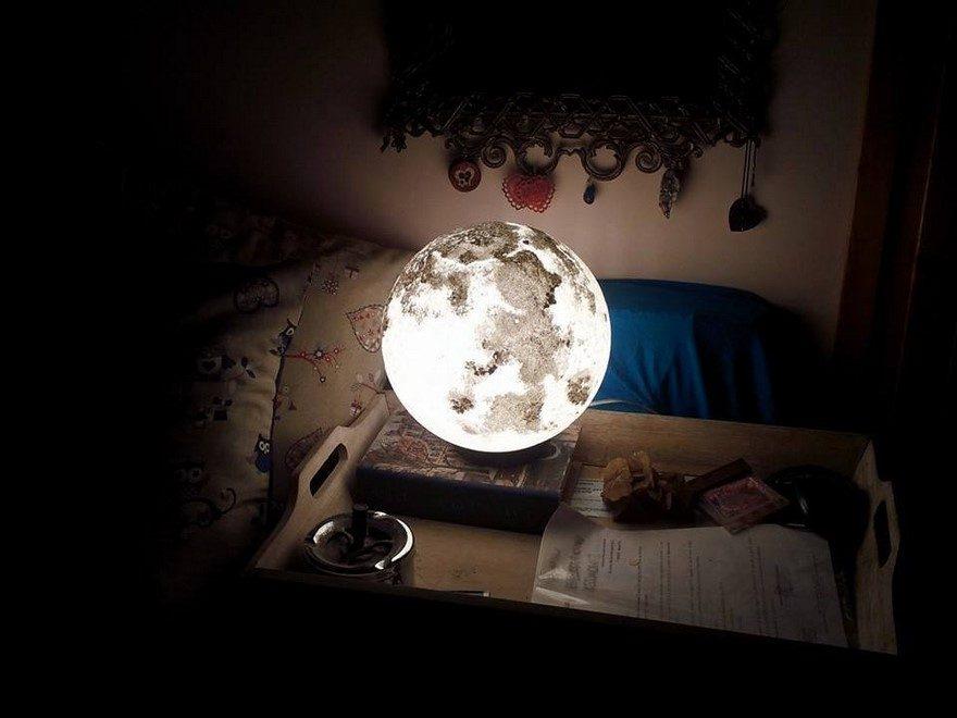 moon-lamp-pulsarmoonlight-30