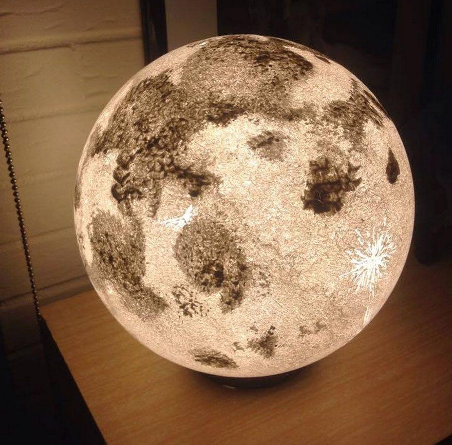 moon-lamp-pulsarmoonlight-32