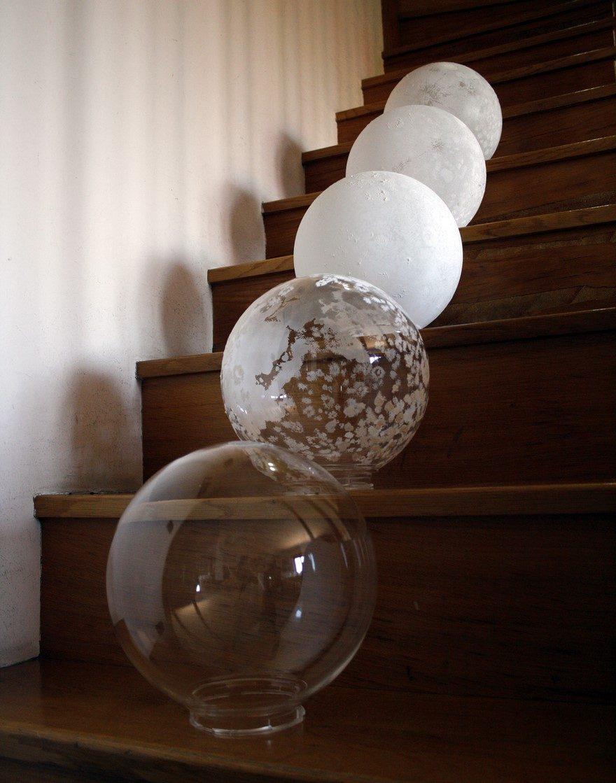 moon-lamp-pulsarmoonlight-5