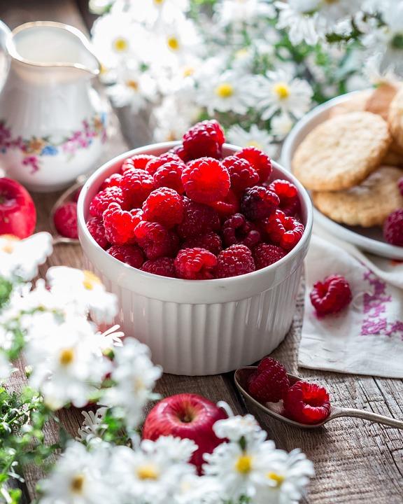 raspberry-2023406_960_7201