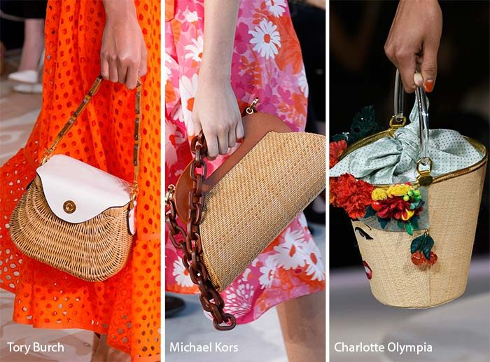 spring_summer_2017_handbag_trends_woven_straw_bags-e1500134856950