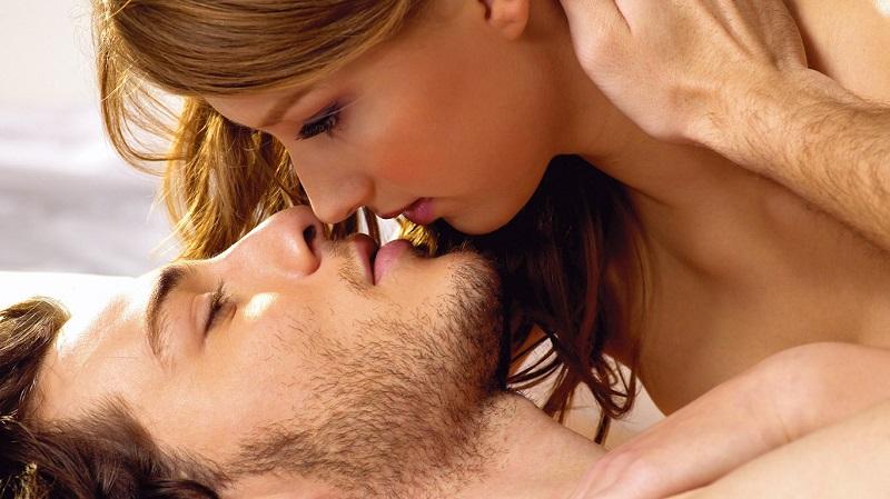 eroticheskie-fantazii-ovnov