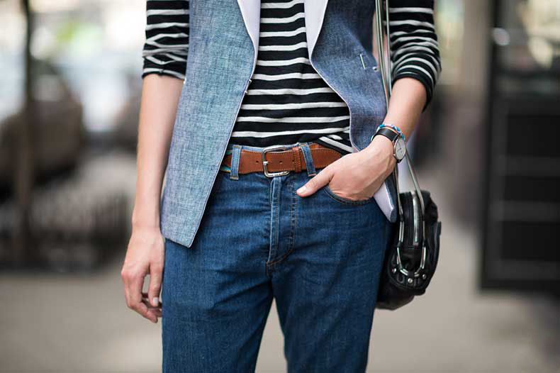 3910-Le-21eme-Adam-Katz-Sinding-Nadja-Bender-Danish-Model-SoHo-New-York-City-Street-Style_D4A5509