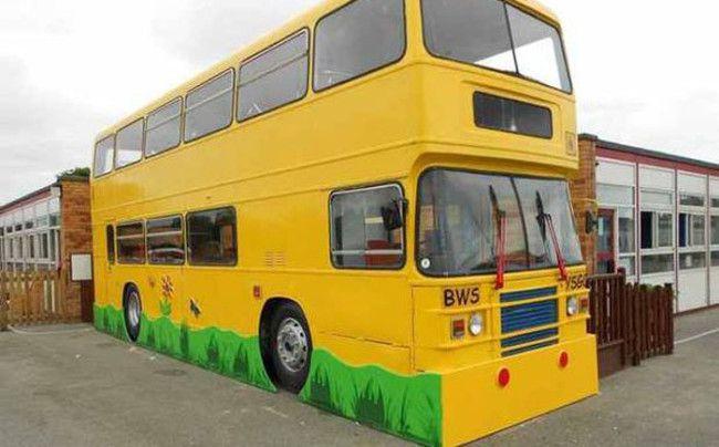 5avtobus-klass