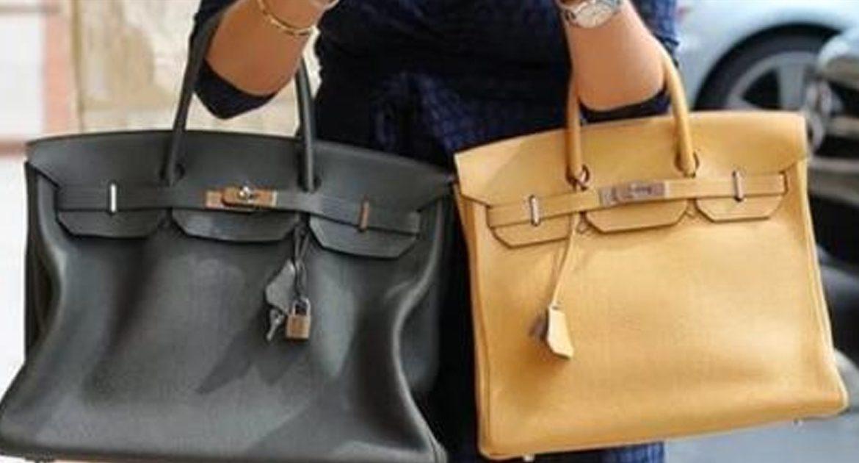 Женские сумки Hermes Хермес - купить копию сумки