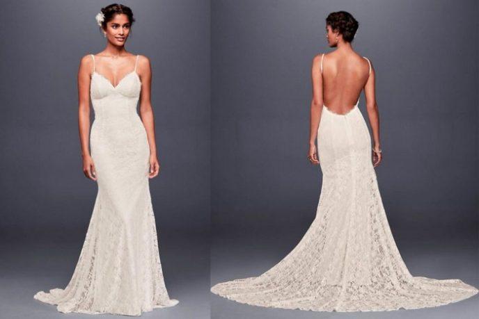 Short Wedding Dresses Off The Shoulder Vintage   Milanoo