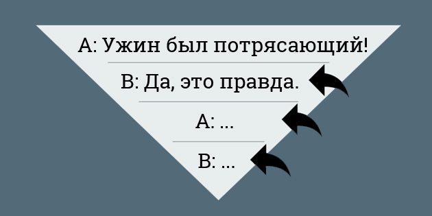 dialog_1500556496-630x315