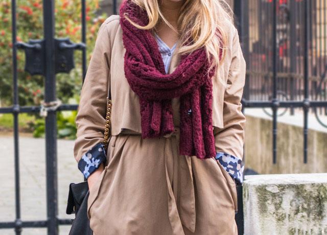 fall-womens-fashion-2104-street-style-13