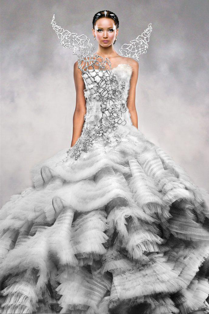 katniss-wedding-dress-688x1032