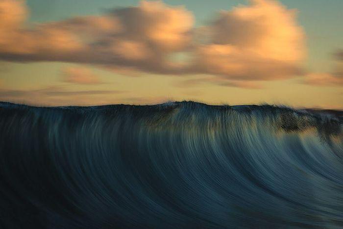 ocean_05
