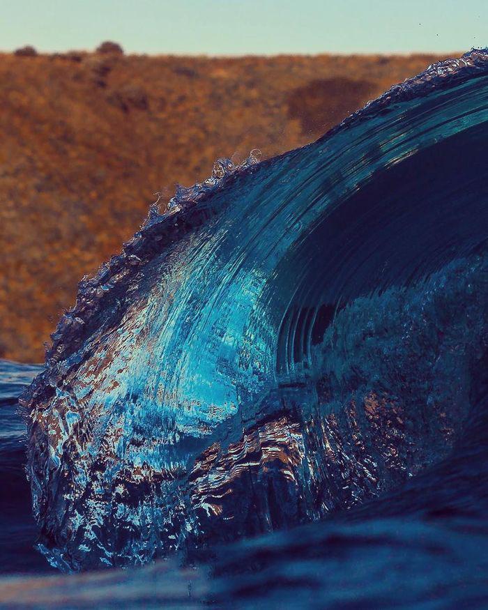 ocean_08