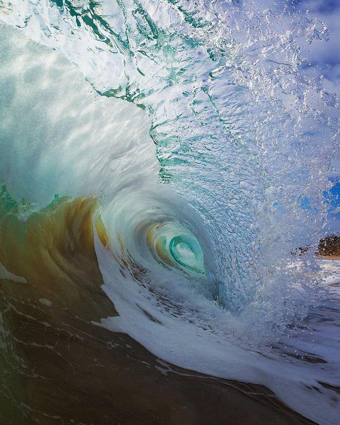 ocean_14