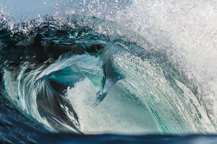 ocean_18