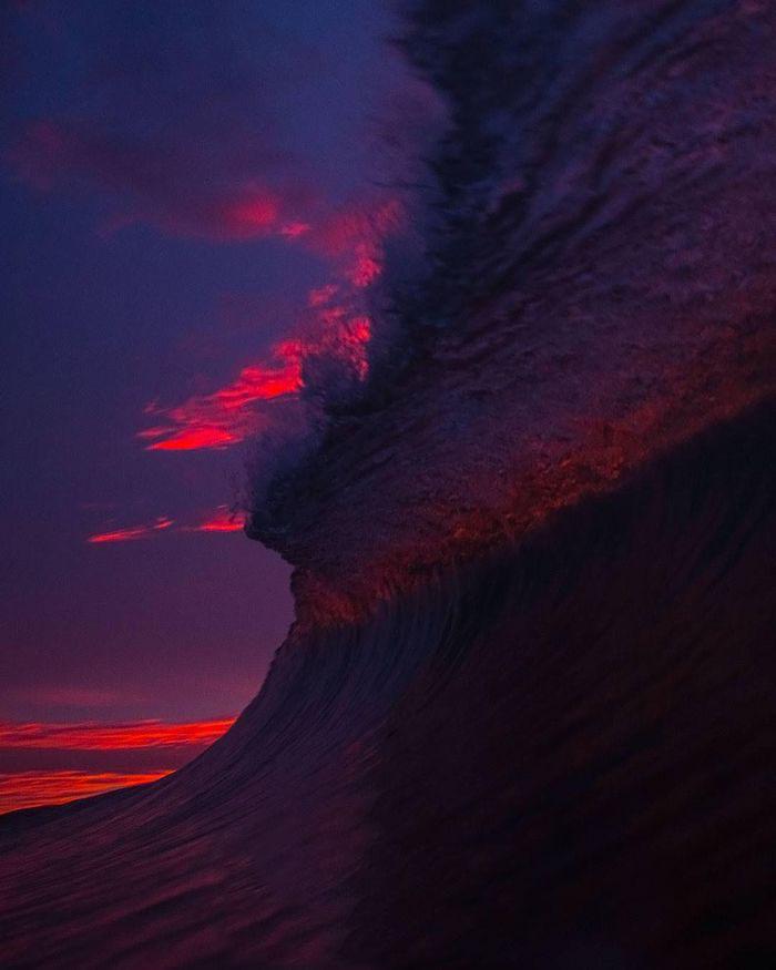 ocean_20