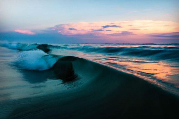 ocean_26