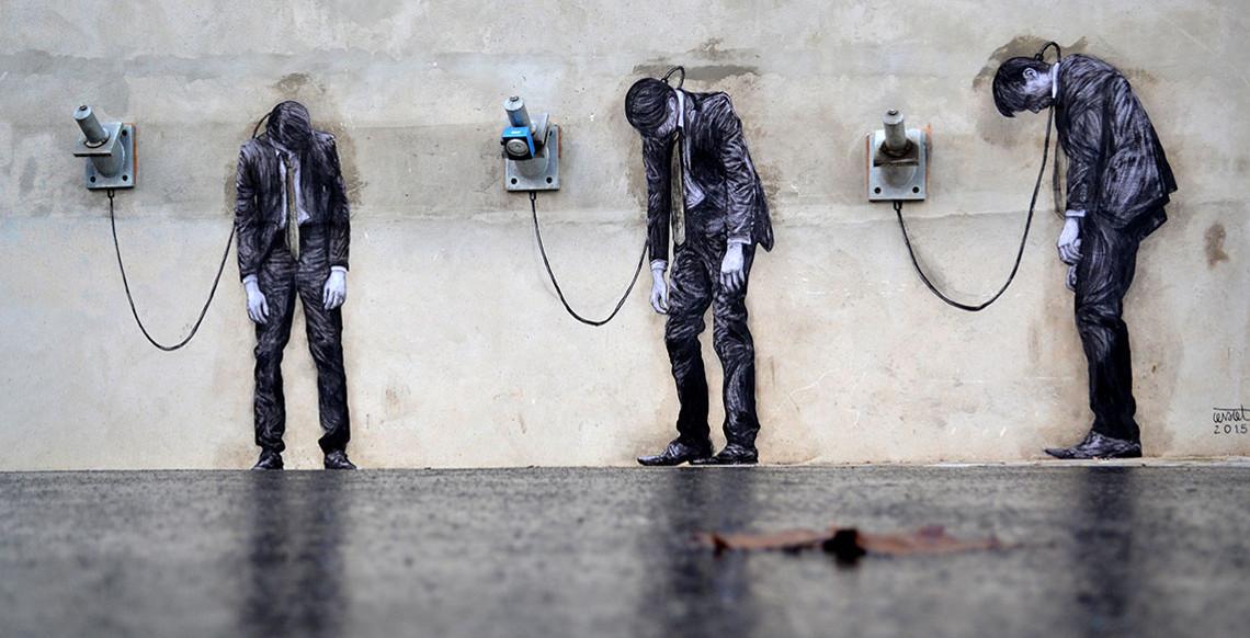 Levale-Street-Art-Reload