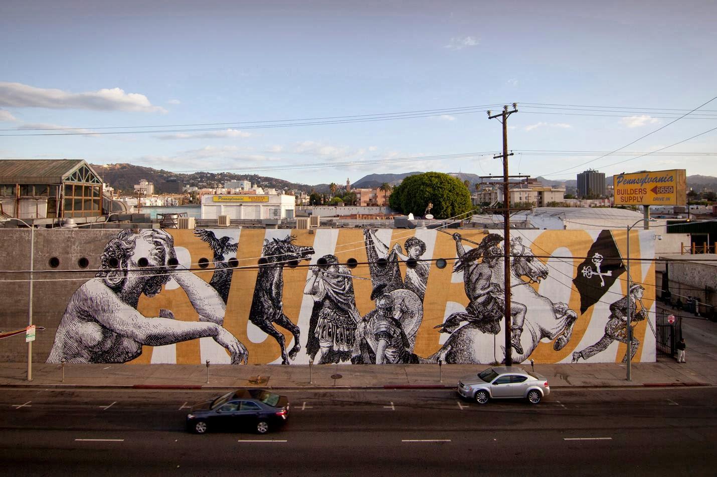 streetartnews_cyrcle_woodkid_losangeles_usa-3