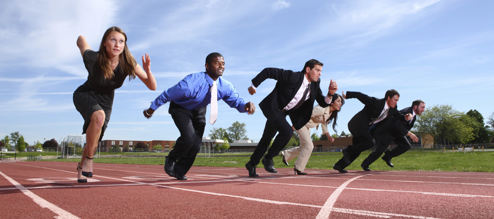the five traps of performance management