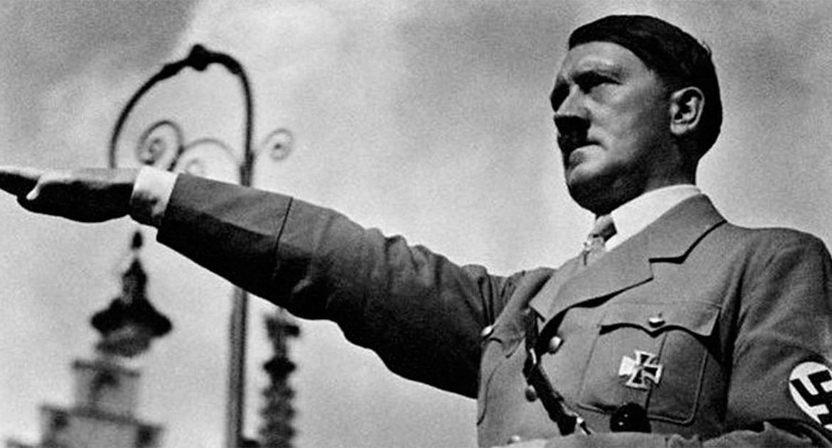 adolf hitler a human monster Adolf hitler kissed by american woman in shocking video - duration: 5 most evil nazi human experiments adolf hitler - man or monster.